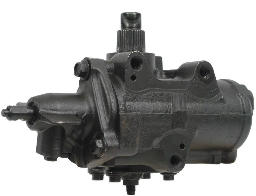 2011-2016 Diesel