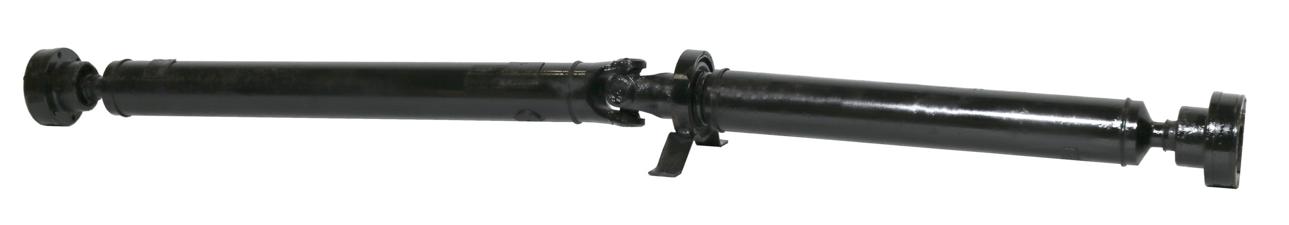 1992-1994 AUDI 100 MT REAR DRIVESHAFT